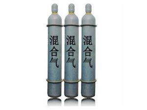 秦皇岛高纯气体必须满足两个条件