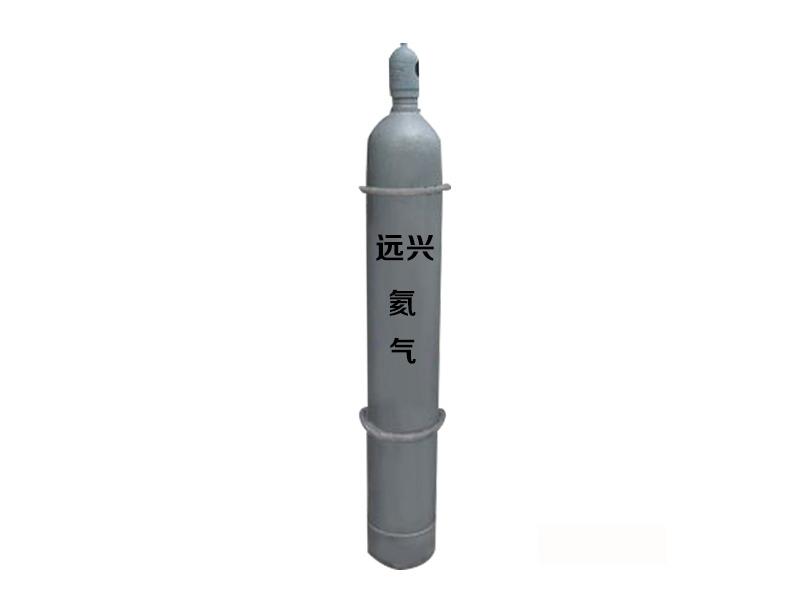 秦皇岛氦气发生泄露怎么办?