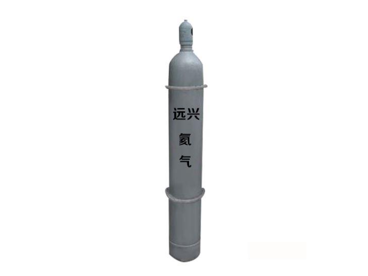 秦皇岛氦气能做什么?